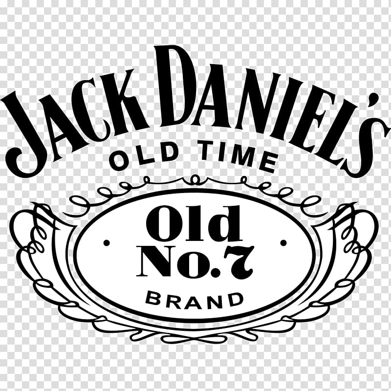 Jack Daniel's old time Old No. 7 Brand , Jack Daniel\'s Tennessee.