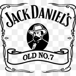 Logo Jack Daniels PNG and Logo Jack Daniels Transparent.