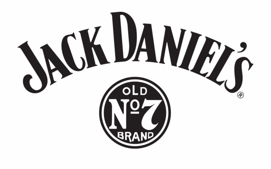 Download Free png Jackdaniels.