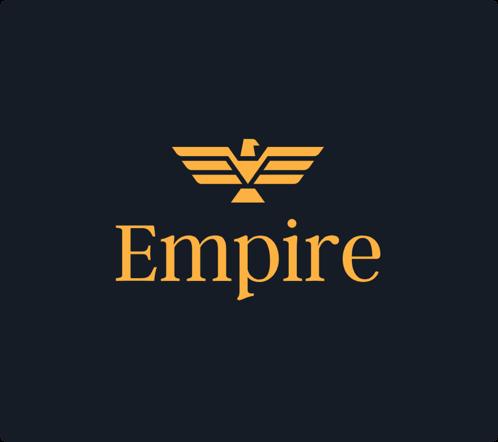 icon: Logo Generator.