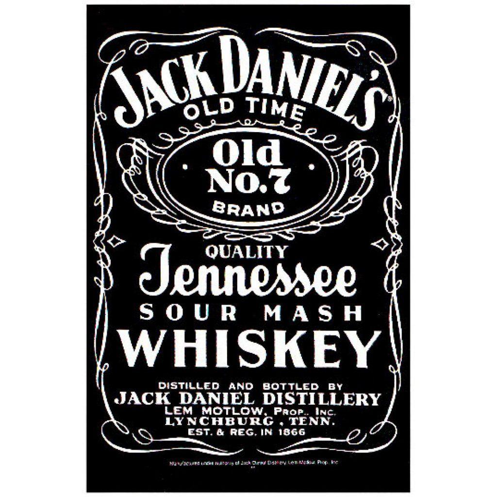 Fascinating Jack Daniels Logo Generator 72 For Your Logo.