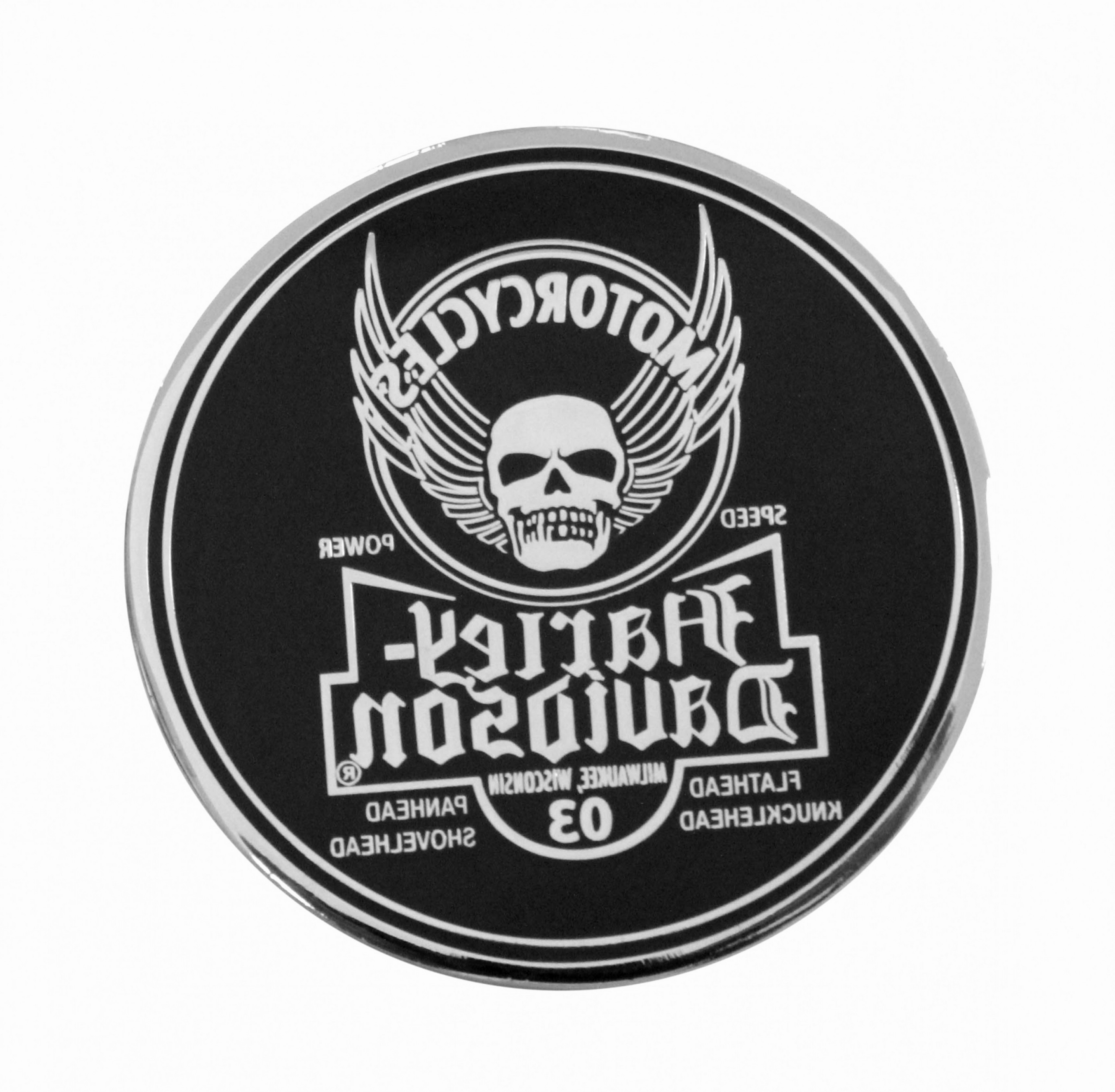Jack Daniels Logo Harley Davidson Skull Logo Vector Www.
