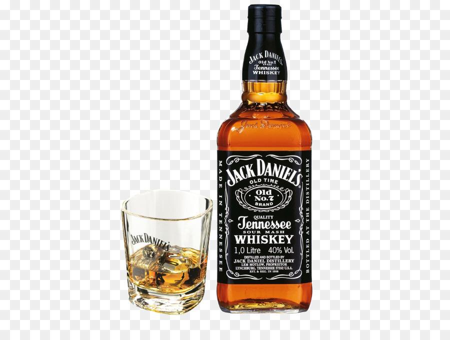 Jack Daniel Png & Free Jack Daniel.png Transparent Images #30176.