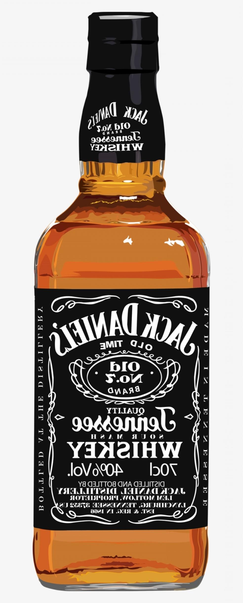 Uqrioeuijack Daniels Ml Jack Daniels Vector Png.