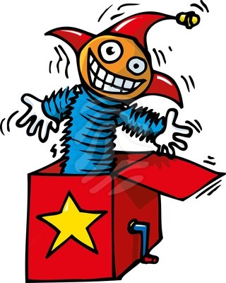 Free Toy Box Clipart, Download Free Clip Art, Free Clip Art.