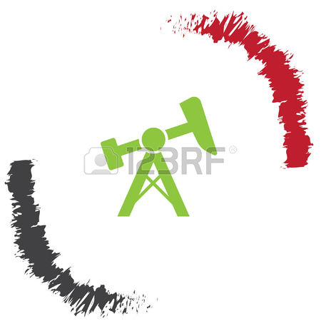 1,852 Oil Pump Jack Stock Vector Illustration And Royalty Free Oil.