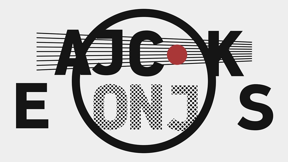 Jack & Jones Identity on Behance.