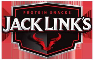Jack Link\'s Beef Jerky.