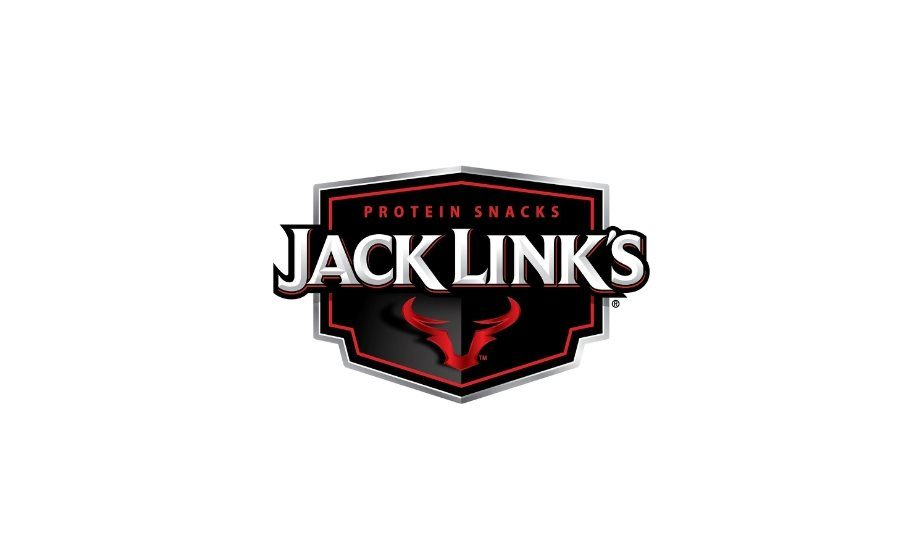 Jack Link\'s grills the competition one protein snack at a.
