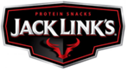 Alternative Snacks: Jack Link\'s Protein Snacks.