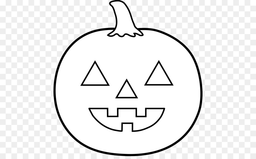 Halloween Ghost Cartoon.