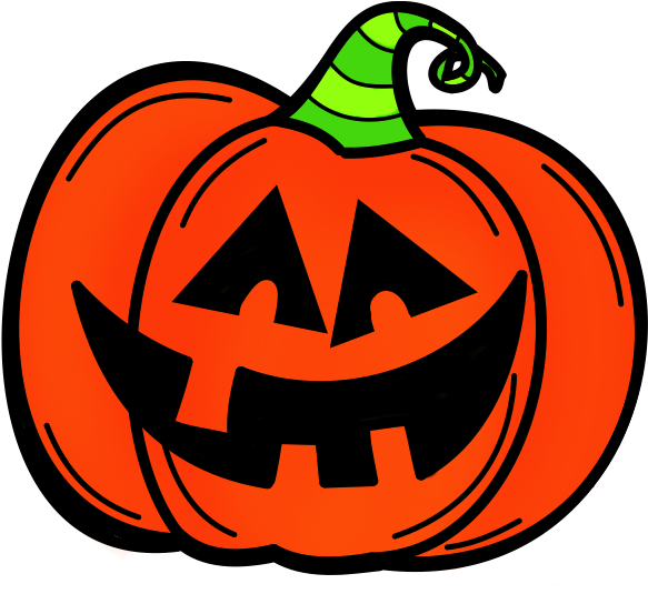 Collection Of Jack O Lanterns Clipart High Quality.