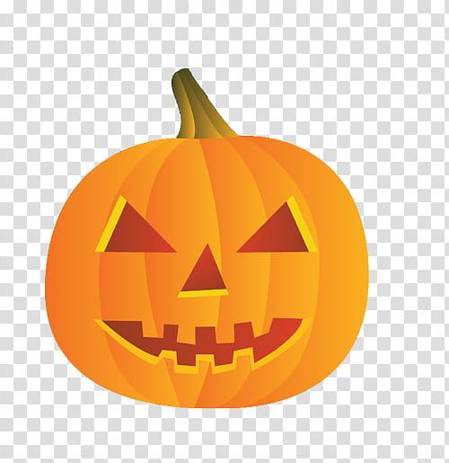 Halloween Mega, Jack.