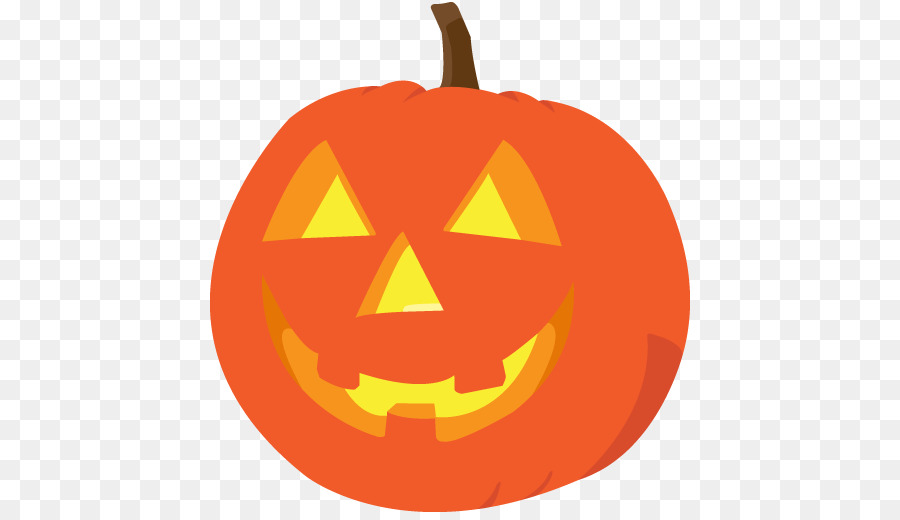 Free Jack O Lantern Clipart Transparent, Download Free Clip.