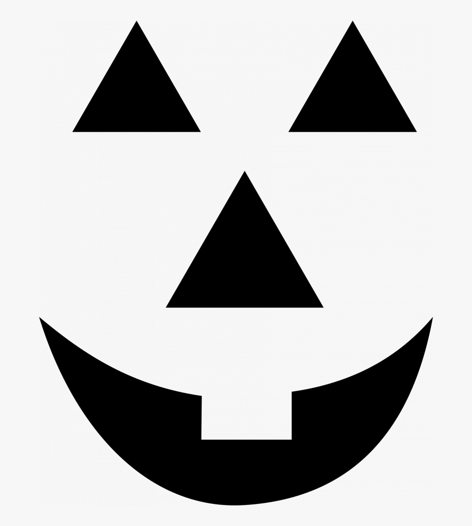 jack o lantern faces clipart 10 free Cliparts | Download ...
