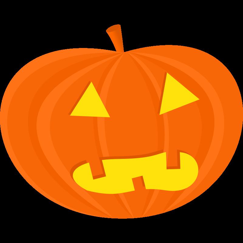 Jack O Lantern Jack Lantern Clipart And Halloween Pumpkins Car Pictures.