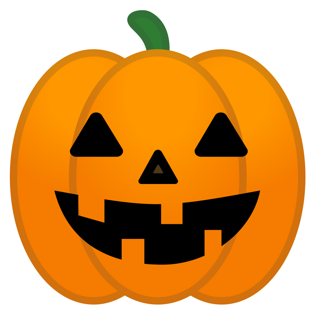 Jack O Lantern Png, png collections at sccpre.cat.