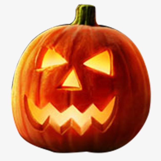Download Free png Jack o lantern, Halloween, Horror Png, Cartoon.