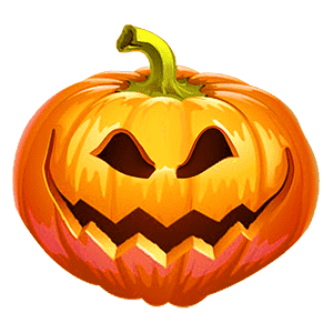 Top 99 Best Jack O' Lantern PNG Pictures Free Download [Latest 2019].