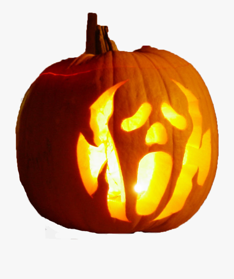 Free Halloween Png Images Clipart Free.