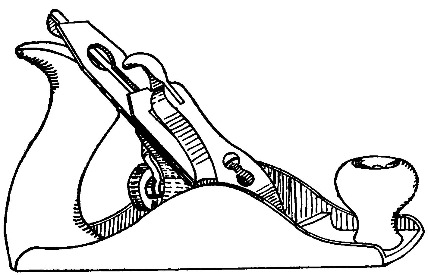 File:Smoothing plane drawing.png.