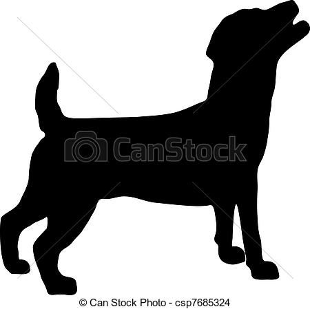 Jack russel Clipart Vector Graphics. 54 Jack russel EPS clip art.