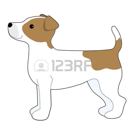 745 Jack Russell Cliparts, Stock Vector And Royalty Free Jack.