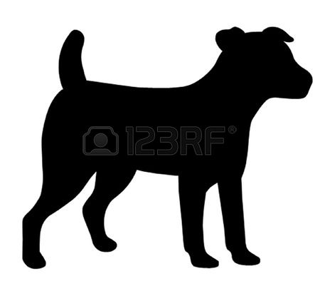 697 Jack Russell Cliparts, Stock Vector And Royalty Free Jack.