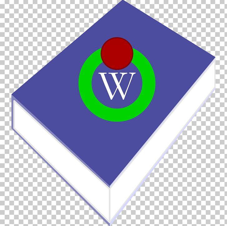 Logo Brand Font PNG, Clipart, Art, Brand, Jack Wills, Logo.
