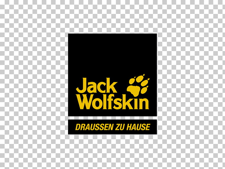 Jack Wolfskin Raincover Brand Logo Backpack, jack wolfskin.