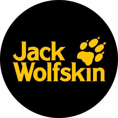 Jack Wolfskin on Twitter: \