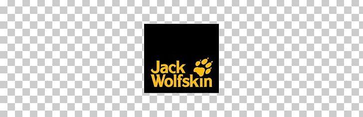 Jack Wolfskin Logo PNG, Clipart, Icons Logos Emojis, Shop.