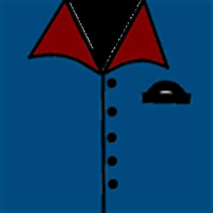 Bomber Jacket.png.