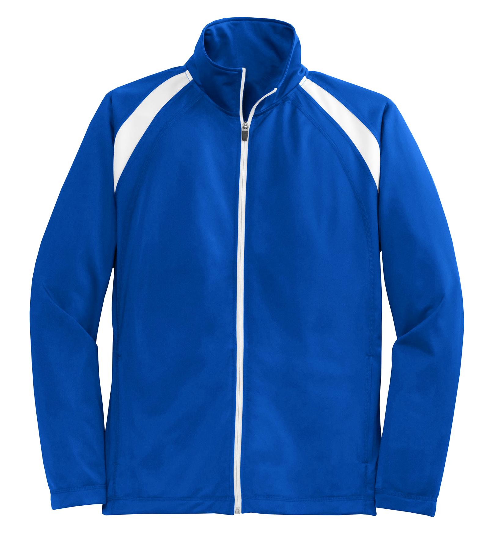 Jacket PNG Image.