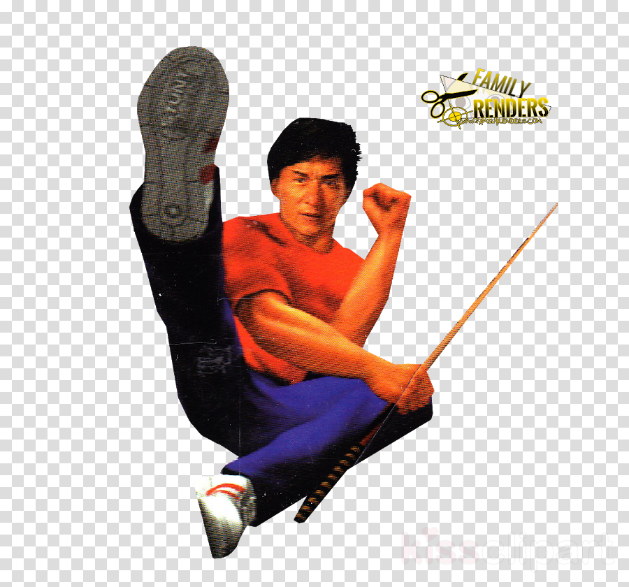 transparent jackie chan png clipart Jackie Chan Project A.