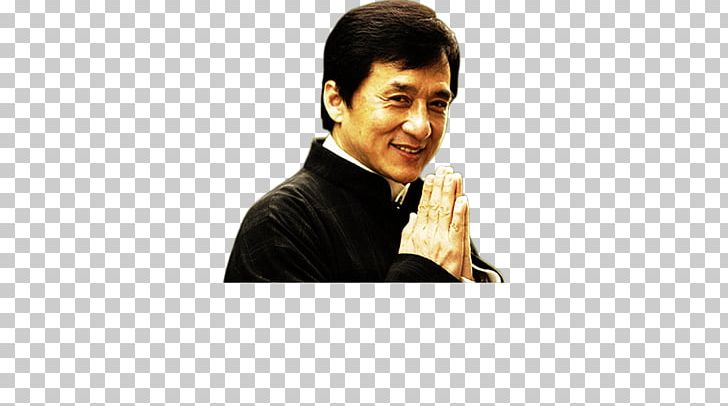 Jackie Chan Film PNG, Clipart, Business, Businessperson.