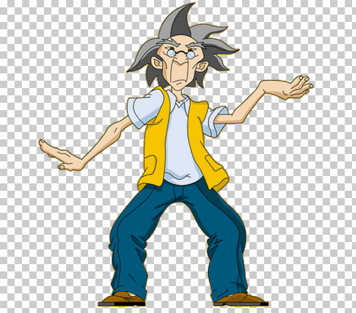 Jackie Chan Adventures Uncle Chan Television show Cartoon.