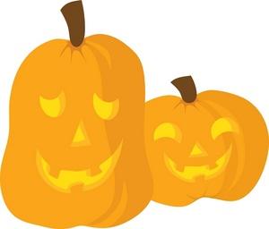 Jack o lantern jack lantern clipart and halloween pumpkins.