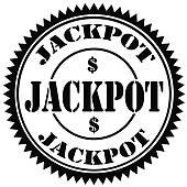 Jackpot Clip Art Illustrations. 6,261 jackpot clipart EPS vector.