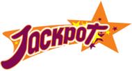 Jackpot Clip Art Download 6 clip arts (Page 1).