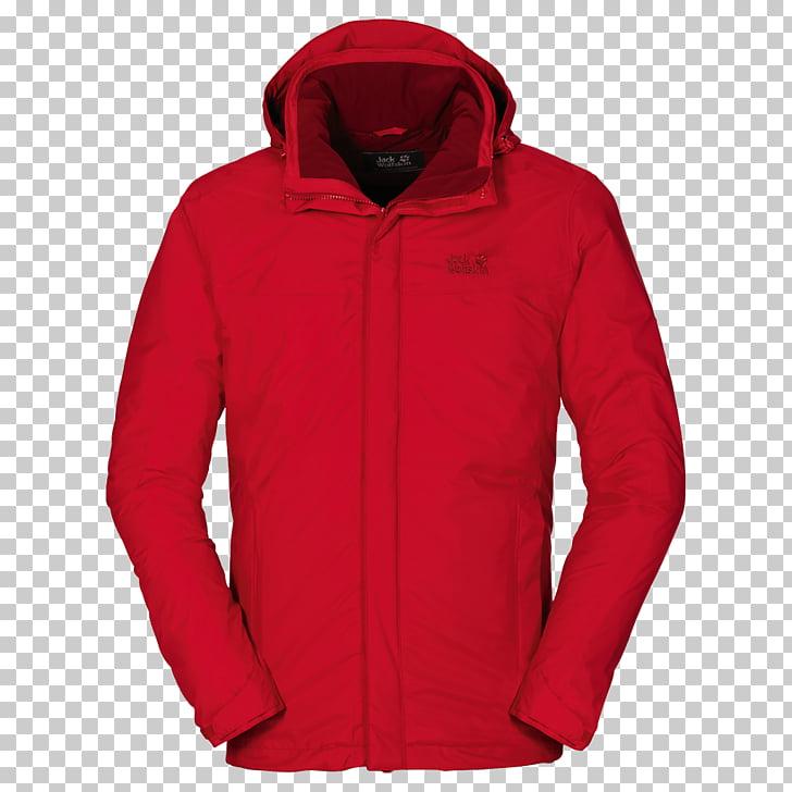 Hoodie Raincoat Jacket Arc\'teryx Clothing, jacket PNG.