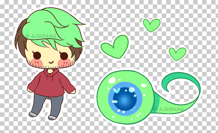 Fan art YouTuber , jacksepticeye PNG clipart.