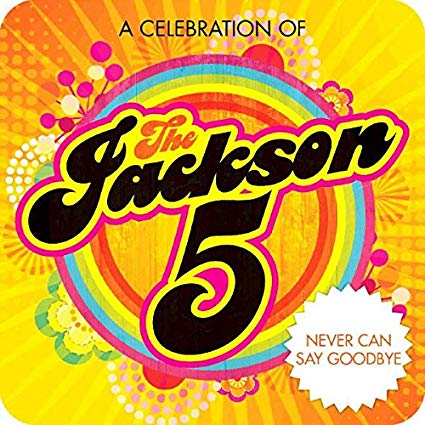 Amazon.com: amscan Celebration of The Jackson 5 CD.
