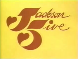 The Jackson 5ive (TV series).