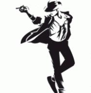 Michael Jackson Art Clip Art Download 1,000 clip arts (Page 1.