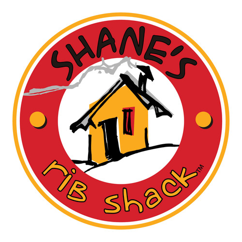 Shane\'s Rib Shack Opens In Hartsfield.