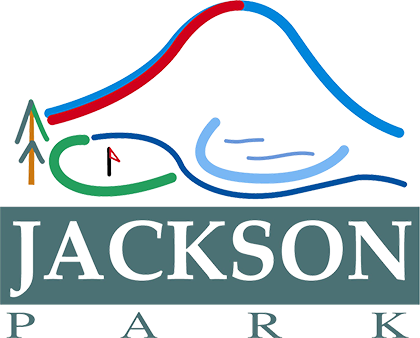 Jackson Park Golf Course.