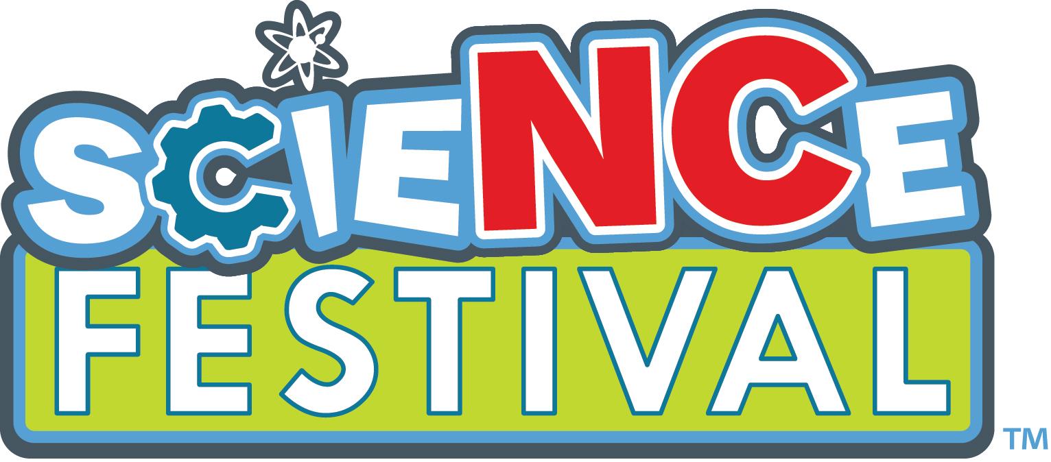 Announcing Our Jackson Park STEM Festival.