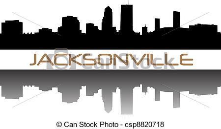 Jacksonville Clipart Vector Graphics. 159 Jacksonville EPS clip.