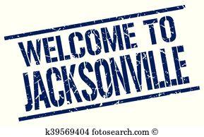 Jacksonville Clip Art Illustrations. 128 jacksonville clipart EPS.